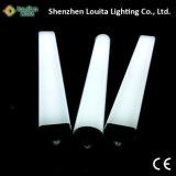 2016 nuovo indicatore luminoso Emergency del prodotto LED