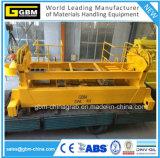 20 voet &40FT roteren Hydraulische Verspreider voor Verschepende Containers