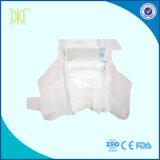 Couches-culottes remplaçables respirables de couche de bébé de bonne qualité