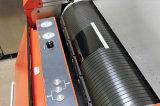 Ecoographix MCU800 choisissent l'autochargeur de cassette