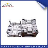 Moldeo por inyección plástico modificado para requisitos particulares del componente electrónico de la precisión
