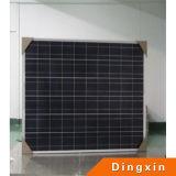 TUV를 가진 250W Solar Module PV Panel /Solar Panel