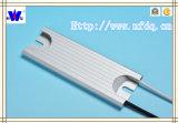 Wirewound Weerstand van het Aluminium met ISO9001