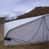 La migliore serra di luce solare di basso costo di qualità da vendere