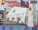 Drezの展覧会及び見本市の移動式冷暖房装置のための屋外のイベントのエアコン