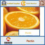 Высокое качество и чистота GMP Коллоидный висмут Пектин CAS: 2034-00-2