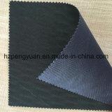 Material médico da tela não tecida impermeável do Polypropylene