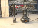 浸水許容のイジェクタの通風器