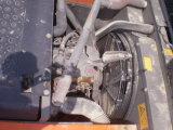 Máquinas escavadoras hidráulicas do Zaxis 330 de segunda mão de Hitachi para a venda