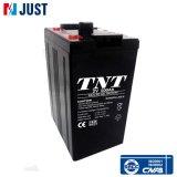 Batterie 2V 500ah des Solarbatterie UPS-Batterie-Speicher-VRLA