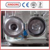 Machine de meulage en plastique en plastique de Pulveriser de série Plein-Automatique de Mfs