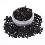 セイヨウカリンの有機性ドライフルーツの健康食品の黒Goji
