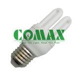 светильник 4u 7W 9W 11W 15W энергосберегающий