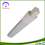 LED Plug Light mit Highquality SMD LED