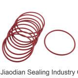 JIS2401 S20 bei 19.5*1.5mm mit Silikon-O-Ring