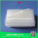 Quirúrgico fregar el cepillo médico friegan con el Chlorhexidine Digluconate del 4%