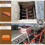 Ziegeleimaschine-Ziegelstein-Produktionszweig