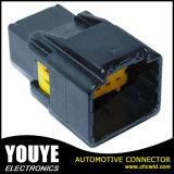 Molex 0988161011の(f)高圧Hvscの女性2 Pinの自動車のコネクター