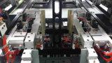 Máquina rígida llena de la fabricación de cajas de Atuomatic para el rectángulo tamaño pequeño