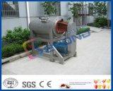 máquina que reduce a pulpa del aguacate de la máquina del mango que reduce a pulpa