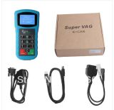 VAG k может плюс машина 2.0 автомобилей диагностическая для возврата Tool&Key Programmer&Code Reader&Airbag коррекции одометра