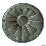 Il pezzo fucinato del metallo la pressofusione AC0015