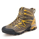 Sports Trekking Shoes Outdoor Hiking Boots per Men Women (AK8946)