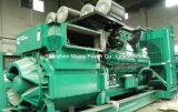 gerador Diesel 2000kw à espera 2500kVA de 1800kw 2250kVA EUA Cummins