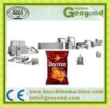 Chaîne de production automatique de puces de tortilla
