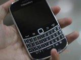 Dessus 9900 vendant le téléphone mobile Q5 intelligent du téléphone mobile Q10 Q20 Q30 9900