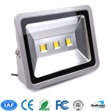 可変性のConfiguration Different Price 10~300W LED Flood Light