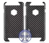 La maggior parte del Popular Carbon Fiber Material per il iPhone 6 Cell Phone Caso