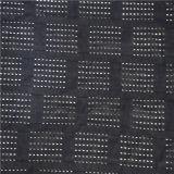 Laço do bordado da alta qualidade para o laço de /Fashion do laço do vestuário/tela