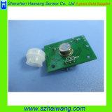 Module de commande de détecteur de mouvement de la qualité PIR (HW-8002)