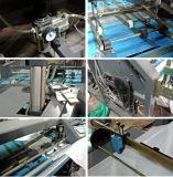 Macchinario non tessuto completamente automatico del sacco del riso (XYQF-1200*800)
