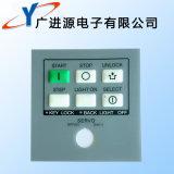 CM402|CM602|Selo N610015978AA do teclado de CM301 NPM