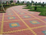 Zcy200 de Hydraulische Concrete Prijs van de Machine van het Blok van de Betonmolen in India