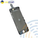 iPhone 5c를 위한 LCD 접촉 Sceen 회의 수치기