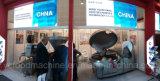 Автомат для резки мяса резца шара вакуума машины резца шара мяса качества