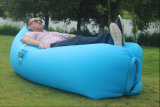 新しいLaybag単層のNanomaterialsの最も新しく膨脹可能な寝袋