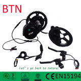 De hete Uitrustingen van de Motor van de Verkoop BBS01 8fun Bafang 250W