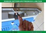 Indicador video do diodo emissor de luz da cor cheia de P4 HD para a instalação Rental ou fixa