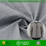 Ripstop Nylon Polyester Fabric für Spring Jacket