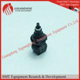 Bocal de YAMAHA Yv100X 79A do fabricante do bocal de China SMT YAMAHA
