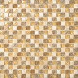 石造りおよびガラスモザイク(VMS8140)