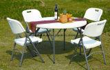 정원 가구 옥외 휴대용 접의자 도매