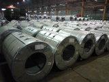 Acero al carbono prepintada de acero galvanizado