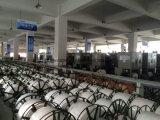 Prix d'usine de haute qualité Câble coaxial 50ohm Rg213 (13AWG)