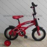 2016人の新しい方法様式の子供の自転車はバイクをからかう
