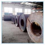 Produto de aço inoxidável laminado